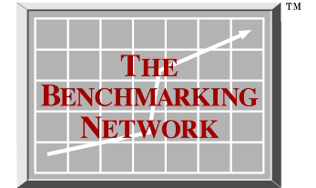 EUBA-FOSSIL Committeeis a member of The Benchmarking Network